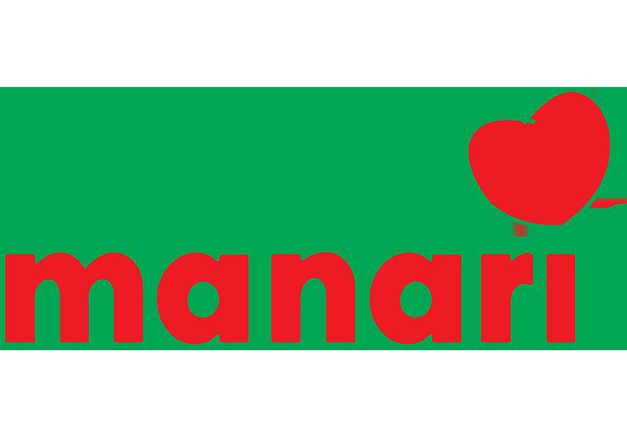 logo-manari